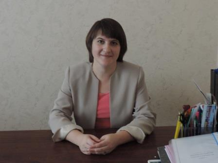 http://mou-petrovskay.ucoz.ru/84621756.jpg
